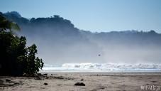 Isla Del Cano Isla Violin Osa Peninsula Corcovado Costa Rica Pure Nature